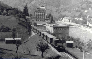 ferrovia-valle-brembana