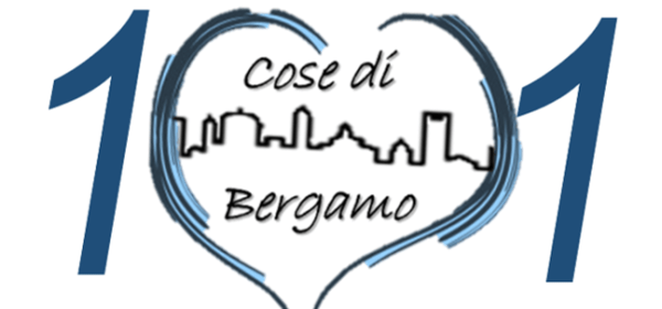 Cose di Bergamo Logo
