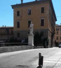 San Giovanni Nepomuceno