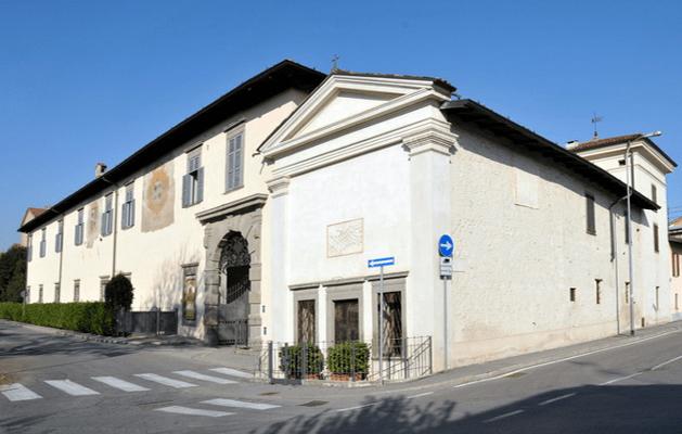 Villa dei Tasso e Oratorio.png
