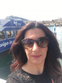 Selfie di Cose di Bergamo