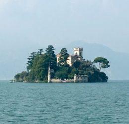 isola-di-loreto