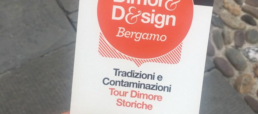 Dimore & Design 2018