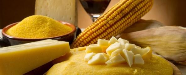 polenta-e-formaggio