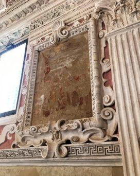 9 stucchi barocchi