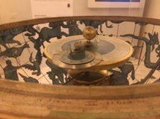 Planetario di Albrici