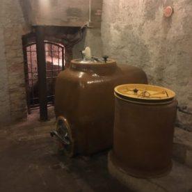 Cantine Pagnoncelli Folcieri