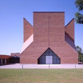 Centro Pastorale Giovanni XXIII
