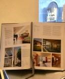 Libro dei Design Hotels