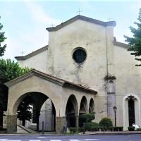 Scoprire Santa Maria in Valvendra a Lovere: la basilica che non ti aspetti.