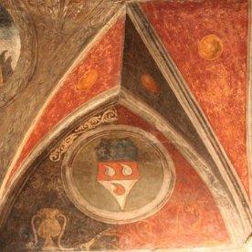 uogo-pio-colleoni_decorazioni_stemma-colleoni