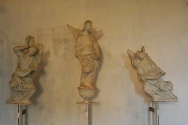 luogo-pio-colleoni_statue