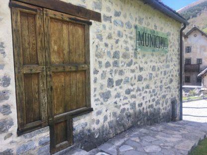 20-municipio-fuipiano-ex-stalla-arnosto
