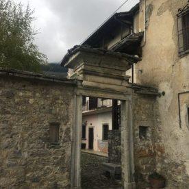 30-portale-cortile-arnosto