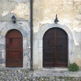 47-Portoni-arco-Arnosto