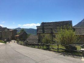 Abitato-Arnosto-Valle-Imagna