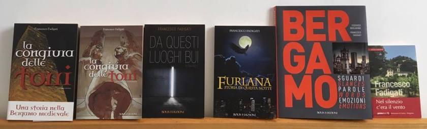 Libri di Francesco Fadigati.jpg