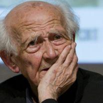 Baugman sociologo