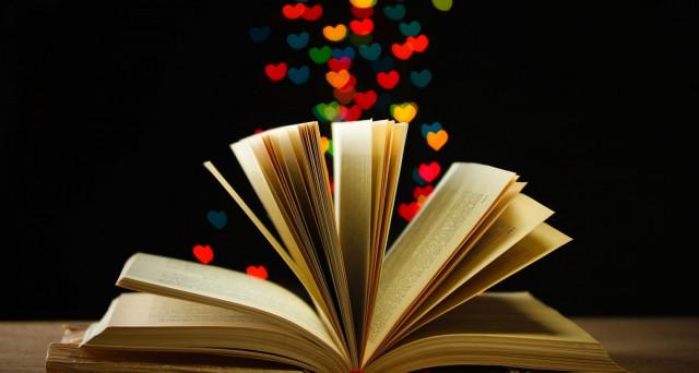 libro da sfogliare e da leggere.jpg