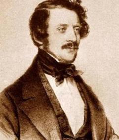 Gaetano-Donizetti