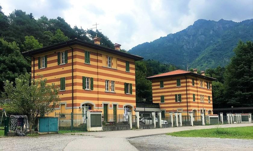 Case operaie industria tessile Ponte Selva.jpeg