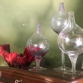 Egodì vetri da collezione