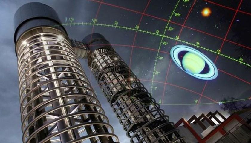 torre del sole e planisfero.jpg