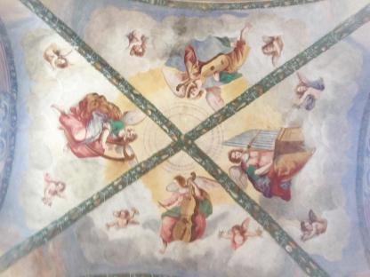 appresentazione-angeli-musicanti-alla-Madonna-dei-Campi-di-Calvenzano