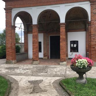 portico-madonna-dei-campi-di-calvenzano