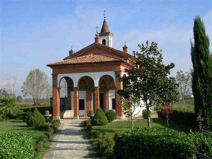 Calvenzano-Madonna-dei-Campi