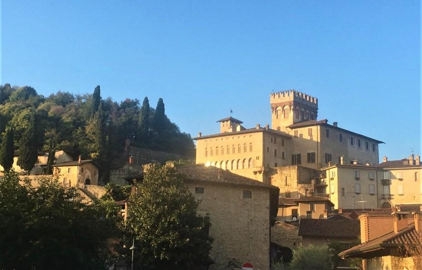 2 Castello Camozzi Vertova