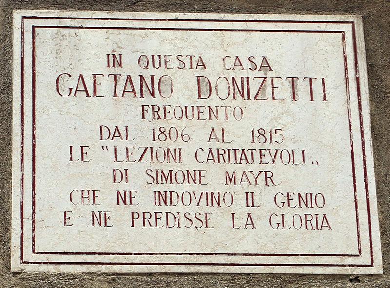 Bergamo casa angelini lezioni caritatevoli.JPG