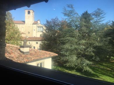 Sant'Agostino dalla Porta