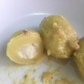 gnocchi-di-patate ripieni di Rosa Camuna
