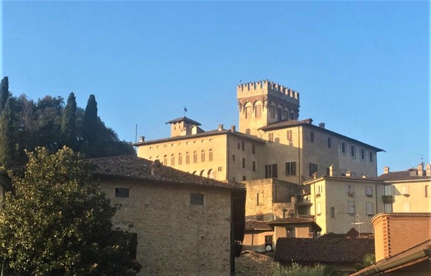 3 Castello Camozzi Vertova.jpeg