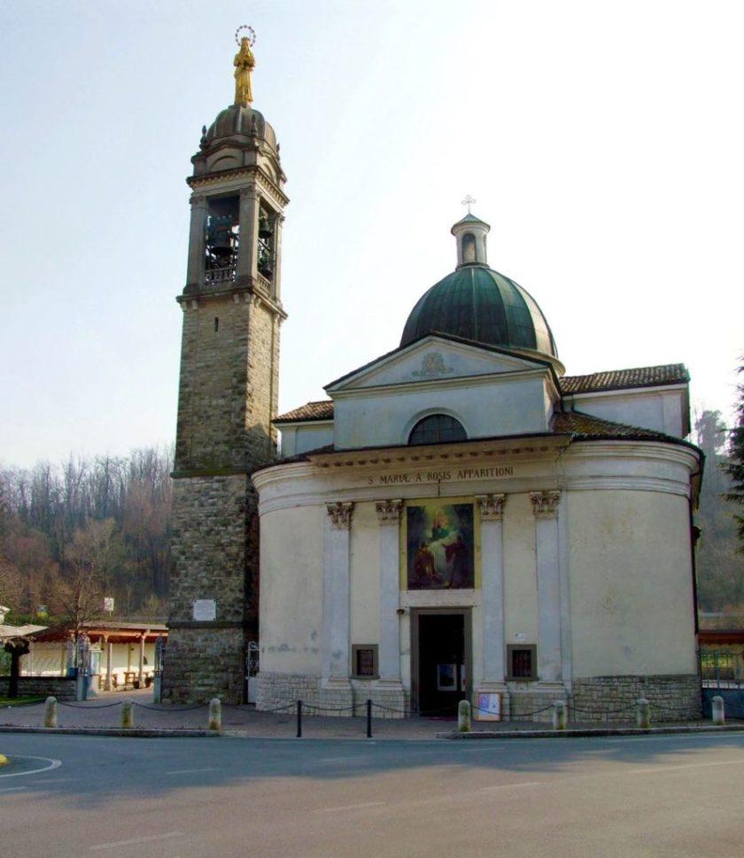 Santuario-Albano-esterno
