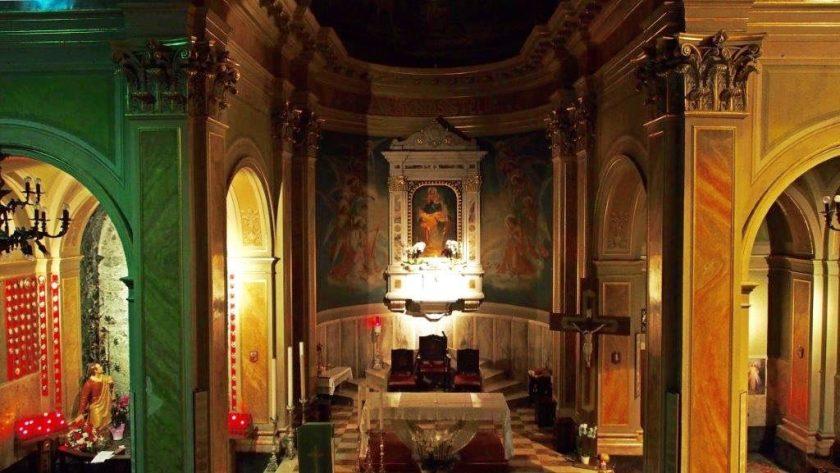 Santuario-Albano-interno