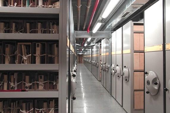 biblioteca_nazionale_di_firenze_archivio.jpg