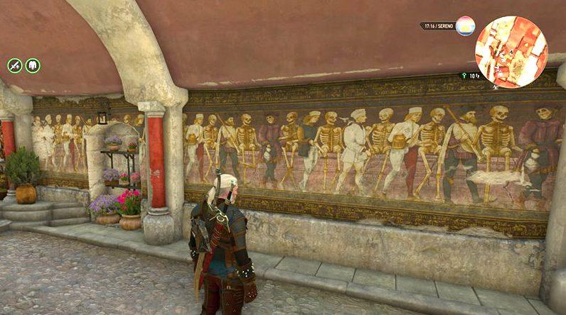 Danza macabra videogioco.jpg