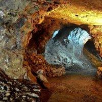 Scoprire quali sono le miniere bergamasche visitabili e programmare una bella gita coi bambini