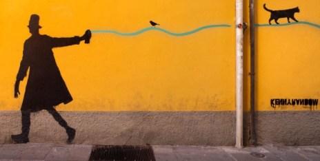 murales-kenny-random-padova