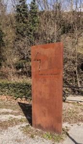 Parco del Gigante di Luzzana 1