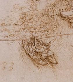 traghetto_windsor_part