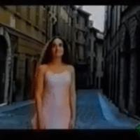 La Vita è Bella e non solo: Bergamo e la bergamasca in film e videoclip da Oscar