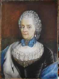 Lady Montegu accademia di Belle Arti Tadini