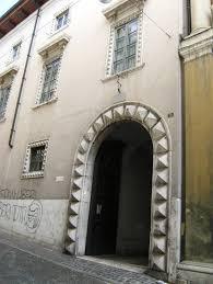 palazzo Daina de Valsecchi