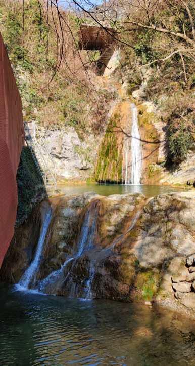 cascate-dacqua-al-Parco-del-Gigante