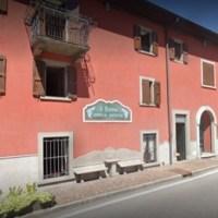 Una tappa all'insegna del gusto: Il Forno Antica Osteria  di Brembilla, locale della tradizione con oltre 200 anni di storia