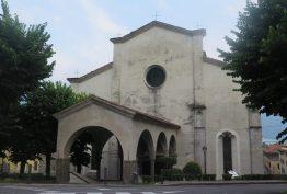 Santa Maria in Valvendra