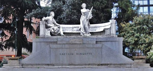 Francesco_Jerace_Bergamo_Donizetti